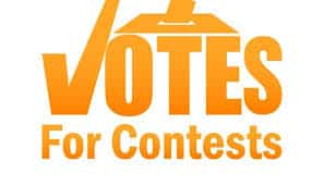 buy facebook votes, buy contest votes, buy votes, get contest votes